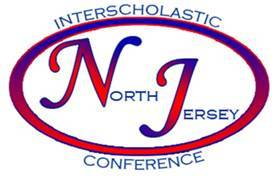 Welcome to the North Jersey Interscholastic Conference!